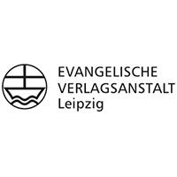 Evangelische Verlagsanstalt