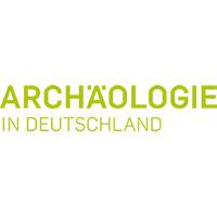 Archäologie in Deutschland