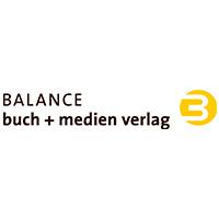 Balance-Verlag