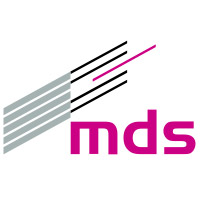 mds – music distribution services