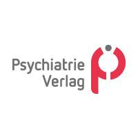 Psychiatrie-Verlag